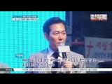 [Assassination] Gianna Jun-Lee Jung Jae, Pledge For 8 Million Views! ([암살] 전지현-이정재, 800만 돌파 공약은?)