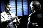CONSPIRACY THEORY - SECRET SOCIETIES - Discovery History Paranormal (full documentary)