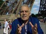 Věž inženýra Eiffela -dokument (www.Dokumenty.TV) cz / sk