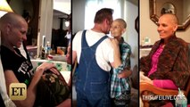 Rory Feek Shares Plans For Last Valentines Day With Joey, And Why He Wont Attend the GRA
