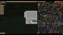 Minecraft Mods: [Пять ночей с Фредди в майнкрафте! Five Nights at Freddys Mod 1.7.10]