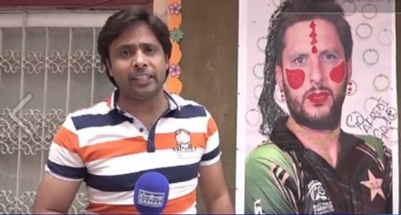 watch Offbeat protest over Asia Cup disaster _