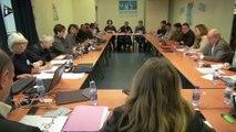 Les syndicats se divisent face au projet de loi El Khomri