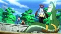 Pokémon Black2/White2 Trailer Animado [Fandub PT-PT]