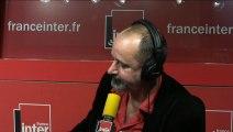 Quelle déception, le livre d'entretien Ménard / Le Pen ne sortira pas : le billet de Daniel Morin
