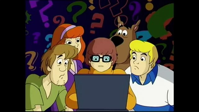 Simple Plan Whats New Scooby Doo Theme Remaster