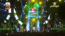 Hang Meas HDTV, Carabao Tour Concert, 28-February-2016 Part 05, Ny Rathana, Vy Dineth