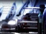 Gran Turismo 4 Platinum – PlayStation 2 [Scaricare .torrent]