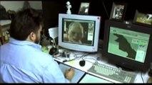Has CGI Gone Too Far? - Nostalgia Critic