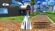 Fanmade Dragon ball Xenoverse 2 tralier ( Happy DBZ 30TH)