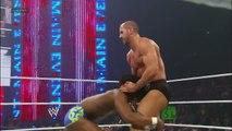 WWE Main Event - Kofi Kingston vs. Antonio Cesaro - United States Championship Match: May