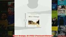 Download PDF  West Orange NJ PHS Postcard History FULL FREE