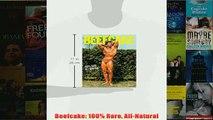 Download PDF  Beefcake 100 Rare AllNatural FULL FREE