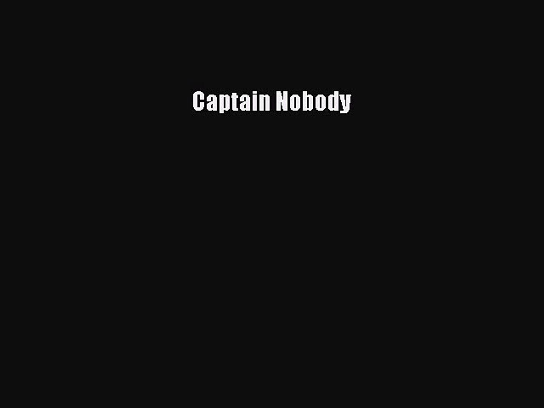 download playa fly nobody needs nobody