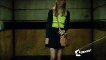 France 4 : découvrez le teaser de Code Lyoko Evolution