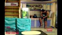 Love Hotline: Ang kapatid kong ahas