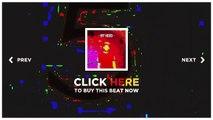 YG x DJ Mustard Type Beat - My Hood | Rap Instrumental (Prod. Tantu Beats)