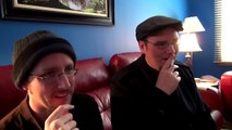 Gravity Falls Vlogs: Episode 12 - Summerween