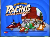 Lets Play Looney Tunes Racing Episode 4- Silly Duck, You Cant Win The Game!!