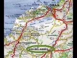 Sidi Bel Abbes 1961-1962