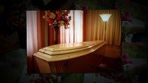 Funeral Home Corvallis OR