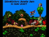 SlimKirbys Jungle Jam: Conclusion Video - Part 2 (Conclusion of Conclusion)