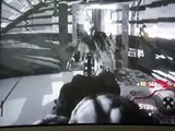 call of duty black ops zombies ascension lunar lander glitch patched
