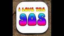 Running In The 90s (Dance Instrumental Remix)