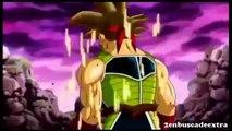 Dragon ball Z Kai Kuu zen zetsu go Full Completo1