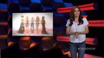 If Loving You Is Wrong Season 2 Finale - Recap   #OWNSHOW   Oprah Winfrey Network