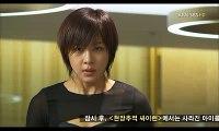 덕천동오피ザABAM3 8.COM 역삼오피ザ연산오피[아밤]yvf