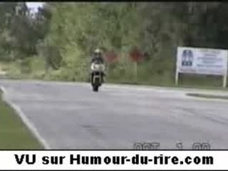 Moto-Roue-arriere