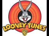 Merrily We Roll Along Through the Years! (Merrie Melodies/Looney Tunes)