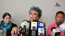 Bogotá se prepara para el Festival Iberoamericano de Teatro