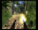Far Cry : Vengeance Review (Wii)