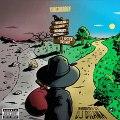 Big K.R.I.T Ft. Ludacris & K Camp - Shakem Off [Its Better This Way Mixtape]