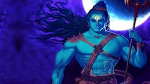 Bhole Baba Tere |  Bam Bhole Bam Bhole Bam | Shivratri Special | Moxx Music Company
