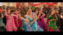 Roula Pai Giya - Carry On Jatta - Full HD - Gippy Grewal and Mahie Gill - Brand New Punjabi Songs.-New hindi songs 2016