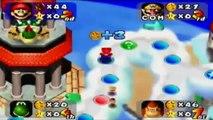 Marios Rainbow Castle Fantastic Best Episode 2