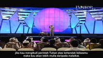 Dr. Zakir Naik Videos. Excellent cross questions by an intelligent atheist. Finally convinced by Dr. Zakir Naik