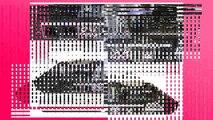 Download Virtual DJ 6 Professional Free! - video dailymotion