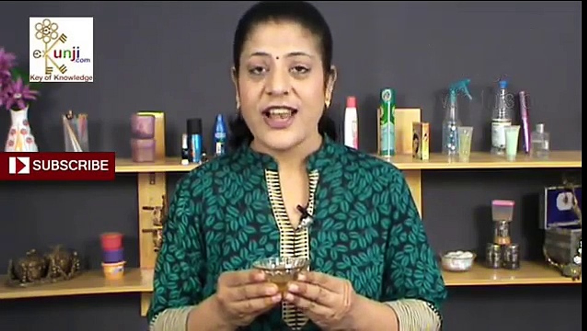 Hand Care Tips - 3 Natural Beauty Tips For Hand Care - Beauty Tips