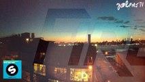Firebeatz & Schella - Dear New York (iLrey Remix) [EDM / Electro House Trance Dance Techno] (2016) Remix | HQ