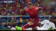 drôle de football de Modifier les meilleurs clip drôle de football de la FIFA de la Coupe du Monde #Funny Montage