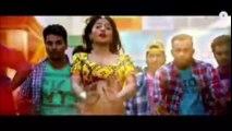 Direct Ishq - Title Track - New Bollywood Movie - Rajniesh Duggal - Madonna Tixeira - Arjun Bijlani