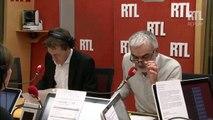 """""""François Hollande a pardonné à Laurent Fabius"""", explique Pascal Praud"""