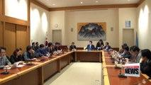 S. Korean FM asks UNSC to adopt strong sanctions on N. Korea