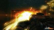 Wolfenstein The New Order - Part 40 - Return to Deathshead's Compound - Part II (PC Über Gameplay)