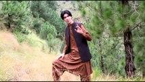 Irsahd Khan New Pashto Song 2016 - Ta Raze Ka Na Raze