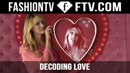 Decoding Love With The Angels | FTV.com